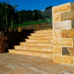 06-steps